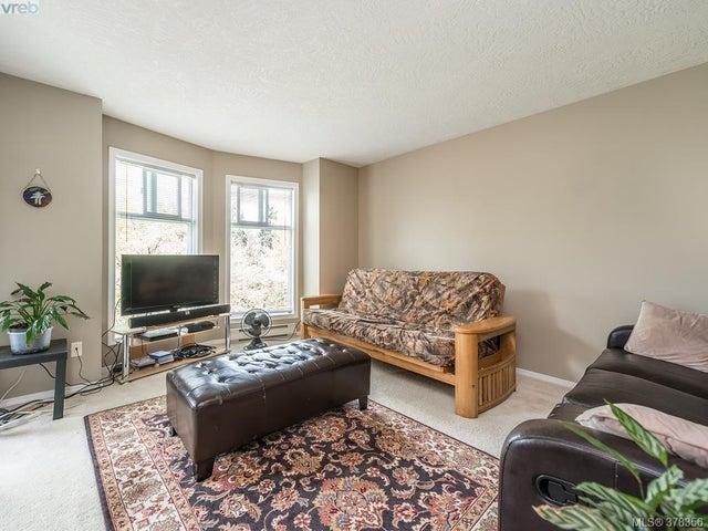 311 894 Vernon Ave - SE Swan Lake Condo Apartment for sale, 2 Bedrooms (378356) #15
