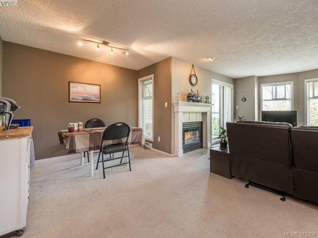 311 894 Vernon Ave - SE Swan Lake Condo Apartment for sale, 2 Bedrooms (378356) #16