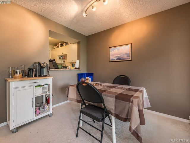 311 894 Vernon Ave - SE Swan Lake Condo Apartment for sale, 2 Bedrooms (378356) #17