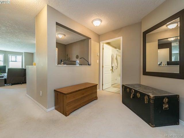 311 894 Vernon Ave - SE Swan Lake Condo Apartment for sale, 2 Bedrooms (378356) #4