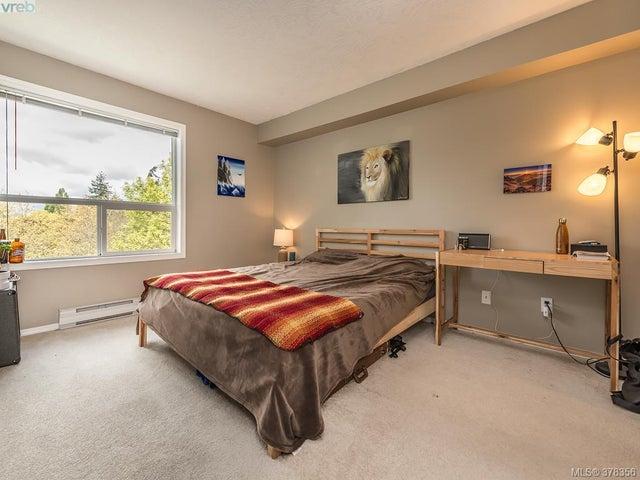 311 894 Vernon Ave - SE Swan Lake Condo Apartment for sale, 2 Bedrooms (378356) #2
