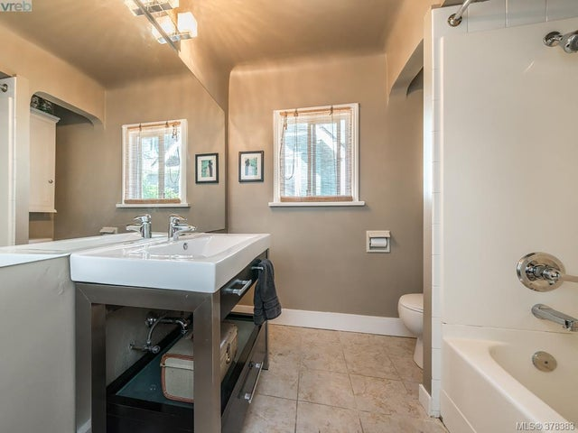 2780 Foul Bay Rd - SE Camosun Single Family Detached for sale, 4 Bedrooms (378383) #11