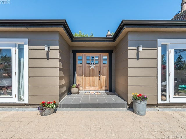 2780 Foul Bay Rd - SE Camosun Single Family Detached for sale, 4 Bedrooms (378383) #15