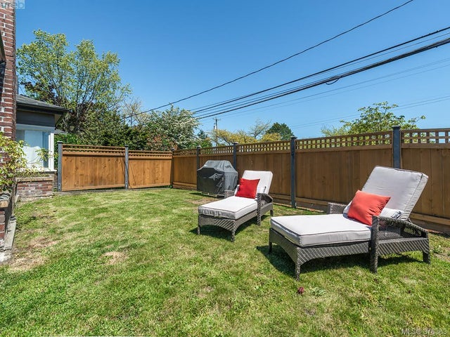 2780 Foul Bay Rd - SE Camosun Single Family Detached for sale, 4 Bedrooms (378383) #17