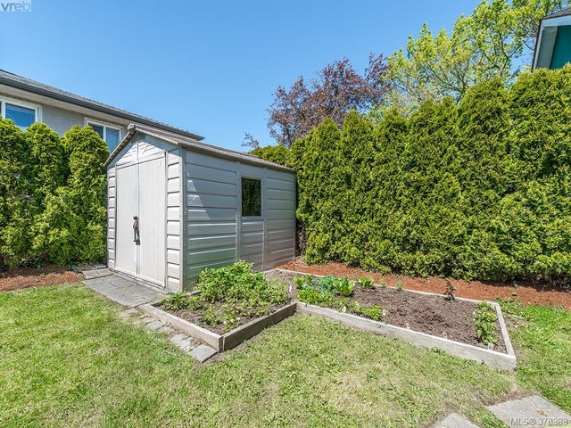 2780 Foul Bay Rd - SE Camosun Single Family Detached for sale, 4 Bedrooms (378383) #19