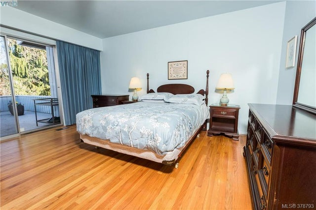 3225 Exeter Rd - OB Uplands Single Family Detached for sale, 5 Bedrooms (378793) #12