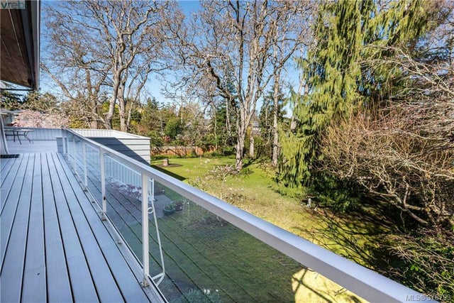 3225 Exeter Rd - OB Uplands Single Family Detached for sale, 5 Bedrooms (378793) #16