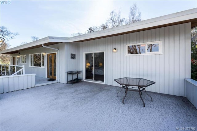 3225 Exeter Rd - OB Uplands Single Family Detached for sale, 5 Bedrooms (378793) #17