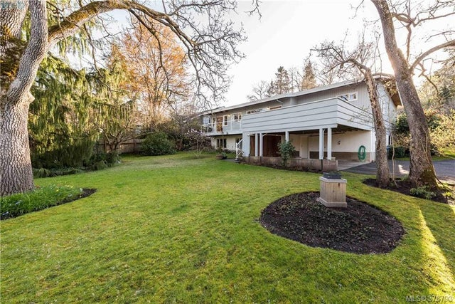 3225 Exeter Rd - OB Uplands Single Family Detached for sale, 5 Bedrooms (378793) #18