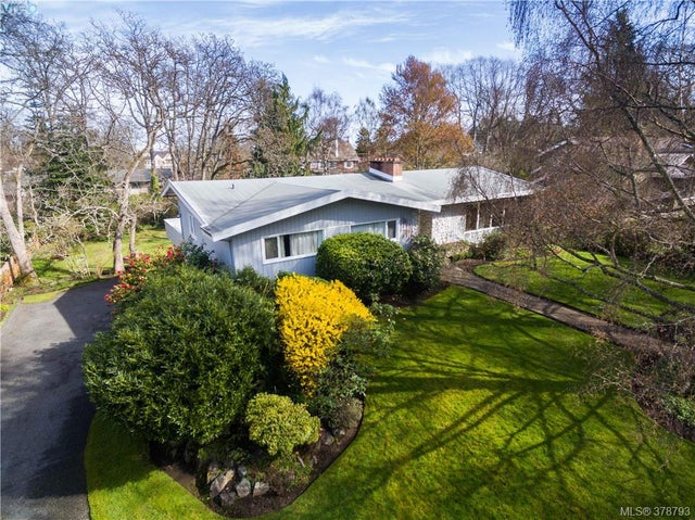 3225 Exeter Rd - OB Uplands Single Family Detached for sale, 5 Bedrooms (378793) #19