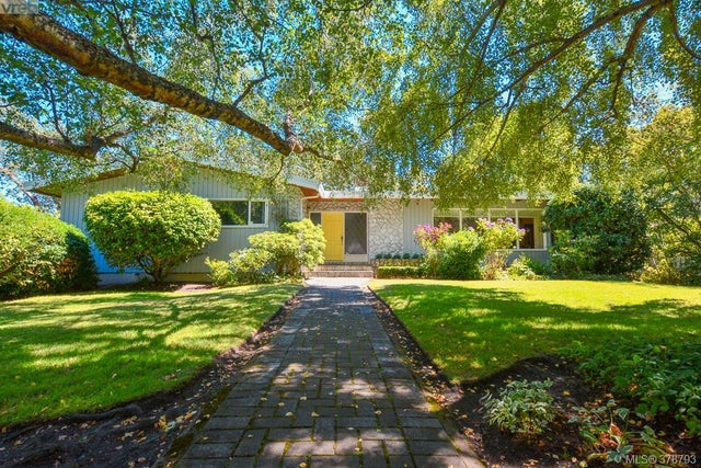 3225 Exeter Rd - OB Uplands Single Family Detached for sale, 5 Bedrooms (378793) #1