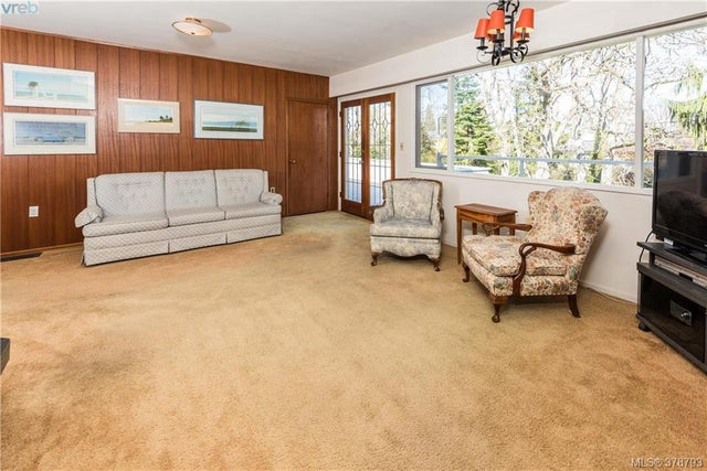 3225 Exeter Rd - OB Uplands Single Family Detached for sale, 5 Bedrooms (378793) #7