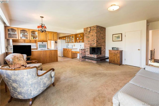 3225 Exeter Rd - OB Uplands Single Family Detached for sale, 5 Bedrooms (378793) #9