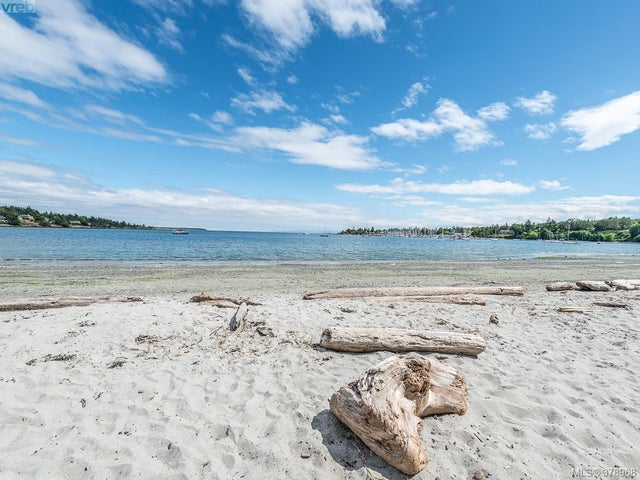 3752 Waring Pl - SE Cadboro Bay Single Family Detached for sale, 4 Bedrooms (378968) #18