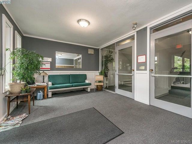 112 1975 Lee Ave - Vi Jubilee Condo Apartment for sale, 1 Bedroom (379575) #12