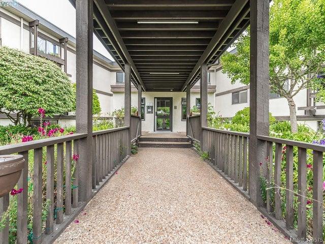 112 1975 Lee Ave - Vi Jubilee Condo Apartment for sale, 1 Bedroom (379575) #13