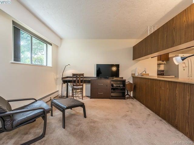 112 1975 Lee Ave - Vi Jubilee Condo Apartment for sale, 1 Bedroom (379575) #2