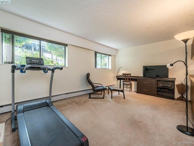 112 1975 Lee Ave - Vi Jubilee Condo Apartment for sale, 1 Bedroom (379575) #3