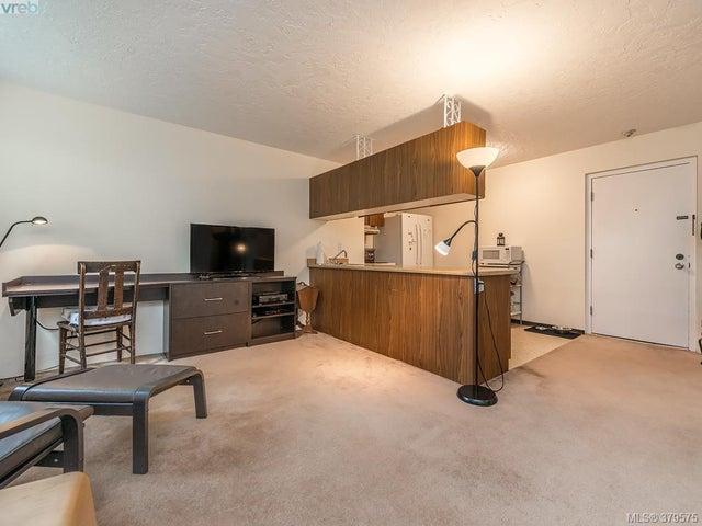 112 1975 Lee Ave - Vi Jubilee Condo Apartment for sale, 1 Bedroom (379575) #4