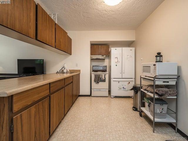 112 1975 Lee Ave - Vi Jubilee Condo Apartment for sale, 1 Bedroom (379575) #5