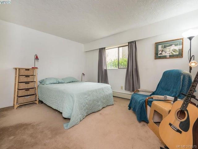 112 1975 Lee Ave - Vi Jubilee Condo Apartment for sale, 1 Bedroom (379575) #7