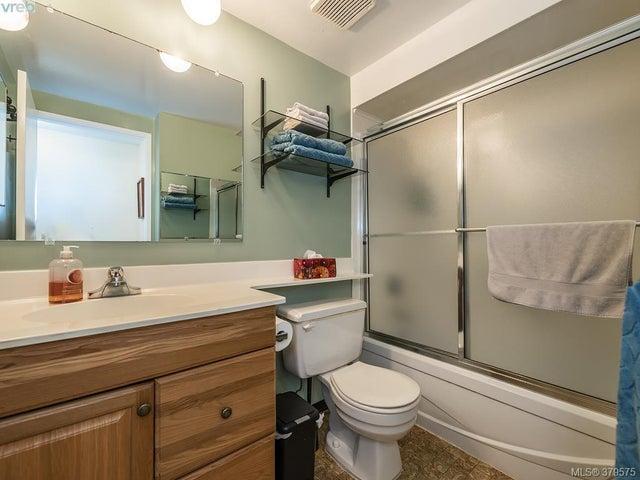 112 1975 Lee Ave - Vi Jubilee Condo Apartment for sale, 1 Bedroom (379575) #9