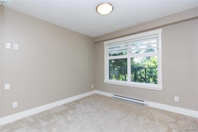 209 2717 Peatt Rd - La Langford Proper Condo Apartment for sale, 2 Bedrooms (379777) #10