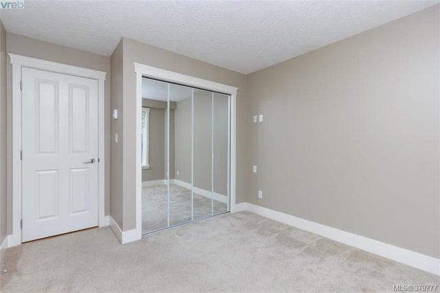 209 2717 Peatt Rd - La Langford Proper Condo Apartment for sale, 2 Bedrooms (379777) #11
