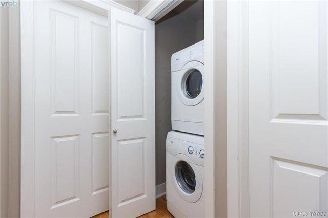 209 2717 Peatt Rd - La Langford Proper Condo Apartment for sale, 2 Bedrooms (379777) #12