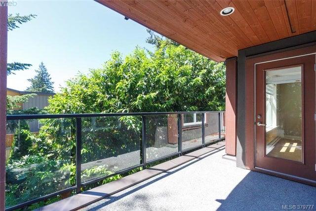 209 2717 Peatt Rd - La Langford Proper Condo Apartment for sale, 2 Bedrooms (379777) #13