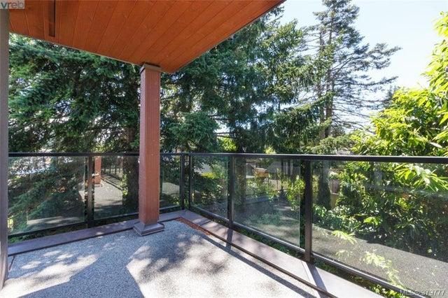 209 2717 Peatt Rd - La Langford Proper Condo Apartment for sale, 2 Bedrooms (379777) #14