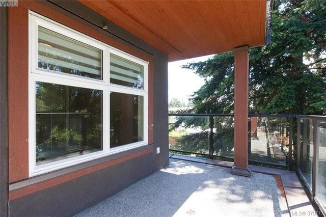 209 2717 Peatt Rd - La Langford Proper Condo Apartment for sale, 2 Bedrooms (379777) #15
