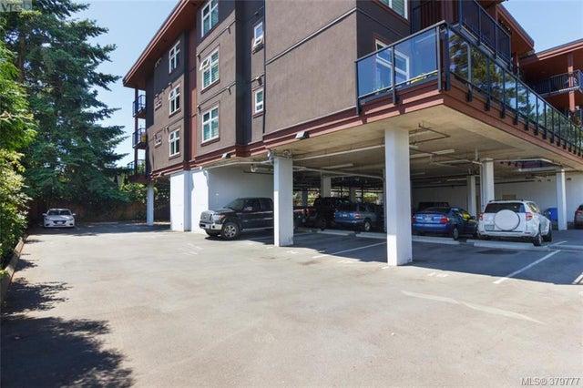 209 2717 Peatt Rd - La Langford Proper Condo Apartment for sale, 2 Bedrooms (379777) #16