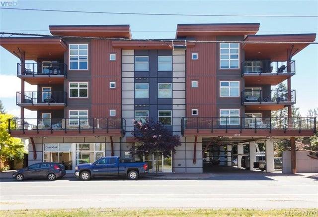 209 2717 Peatt Rd - La Langford Proper Condo Apartment for sale, 2 Bedrooms (379777) #18