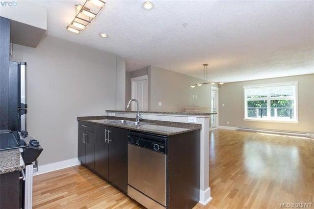209 2717 Peatt Rd - La Langford Proper Condo Apartment for sale, 2 Bedrooms (379777) #1