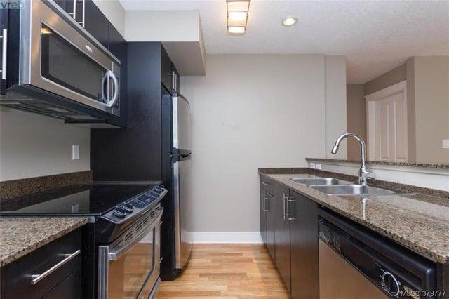 209 2717 Peatt Rd - La Langford Proper Condo Apartment for sale, 2 Bedrooms (379777) #2