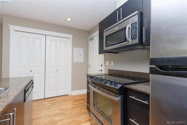 209 2717 Peatt Rd - La Langford Proper Condo Apartment for sale, 2 Bedrooms (379777) #3
