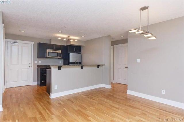 209 2717 Peatt Rd - La Langford Proper Condo Apartment for sale, 2 Bedrooms (379777) #4