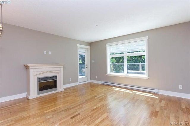209 2717 Peatt Rd - La Langford Proper Condo Apartment for sale, 2 Bedrooms (379777) #5