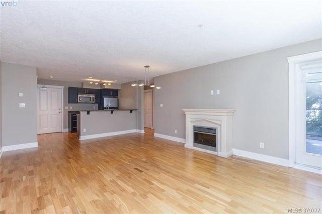 209 2717 Peatt Rd - La Langford Proper Condo Apartment for sale, 2 Bedrooms (379777) #6