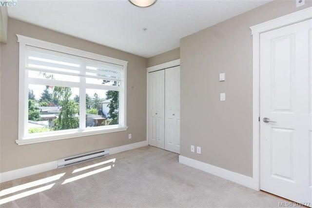 209 2717 Peatt Rd - La Langford Proper Condo Apartment for sale, 2 Bedrooms (379777) #7