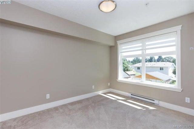 209 2717 Peatt Rd - La Langford Proper Condo Apartment for sale, 2 Bedrooms (379777) #8