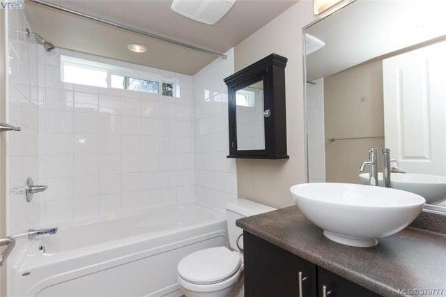 209 2717 Peatt Rd - La Langford Proper Condo Apartment for sale, 2 Bedrooms (379777) #9