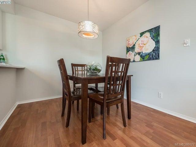 312 1223 Johnson St - Vi Downtown Condo Apartment for sale, 2 Bedrooms (380177) #10