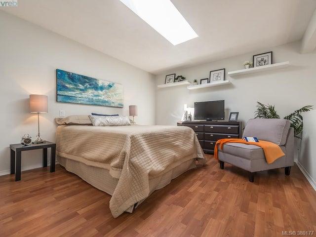 312 1223 Johnson St - Vi Downtown Condo Apartment for sale, 2 Bedrooms (380177) #11