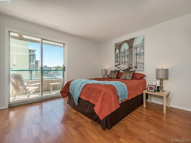 312 1223 Johnson St - Vi Downtown Condo Apartment for sale, 2 Bedrooms (380177) #13