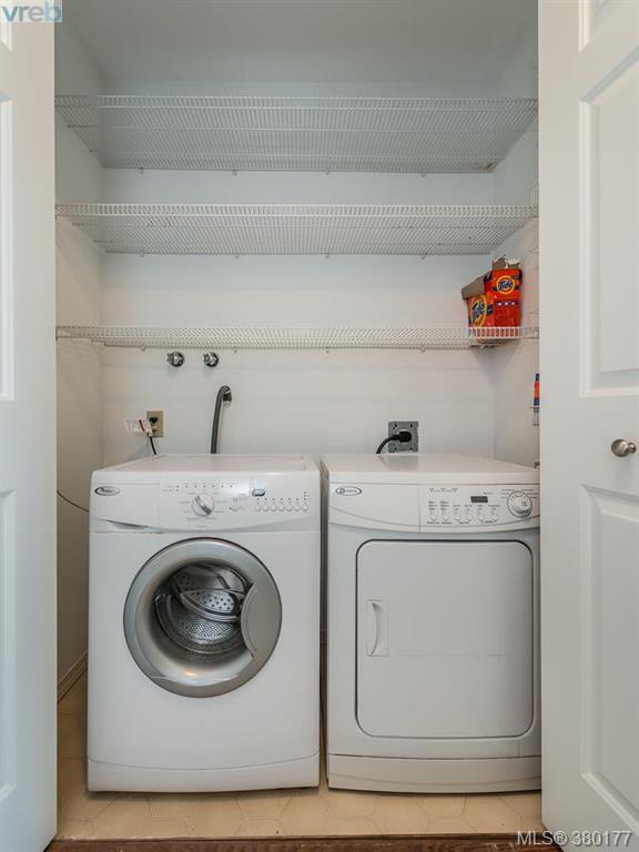 312 1223 Johnson St - Vi Downtown Condo Apartment for sale, 2 Bedrooms (380177) #17