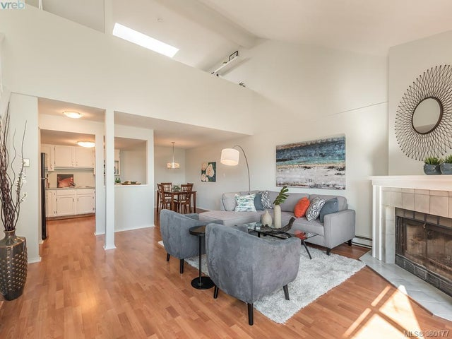 312 1223 Johnson St - Vi Downtown Condo Apartment for sale, 2 Bedrooms (380177) #6