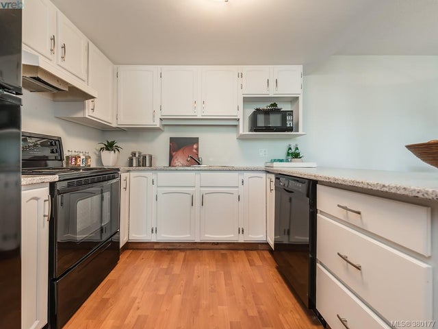 312 1223 Johnson St - Vi Downtown Condo Apartment for sale, 2 Bedrooms (380177) #8