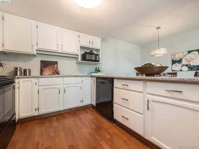 312 1223 Johnson St - Vi Downtown Condo Apartment for sale, 2 Bedrooms (380177) #9